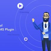 Tutor LMS Pro 1.8.5 – Most Powerful LMS Plugin